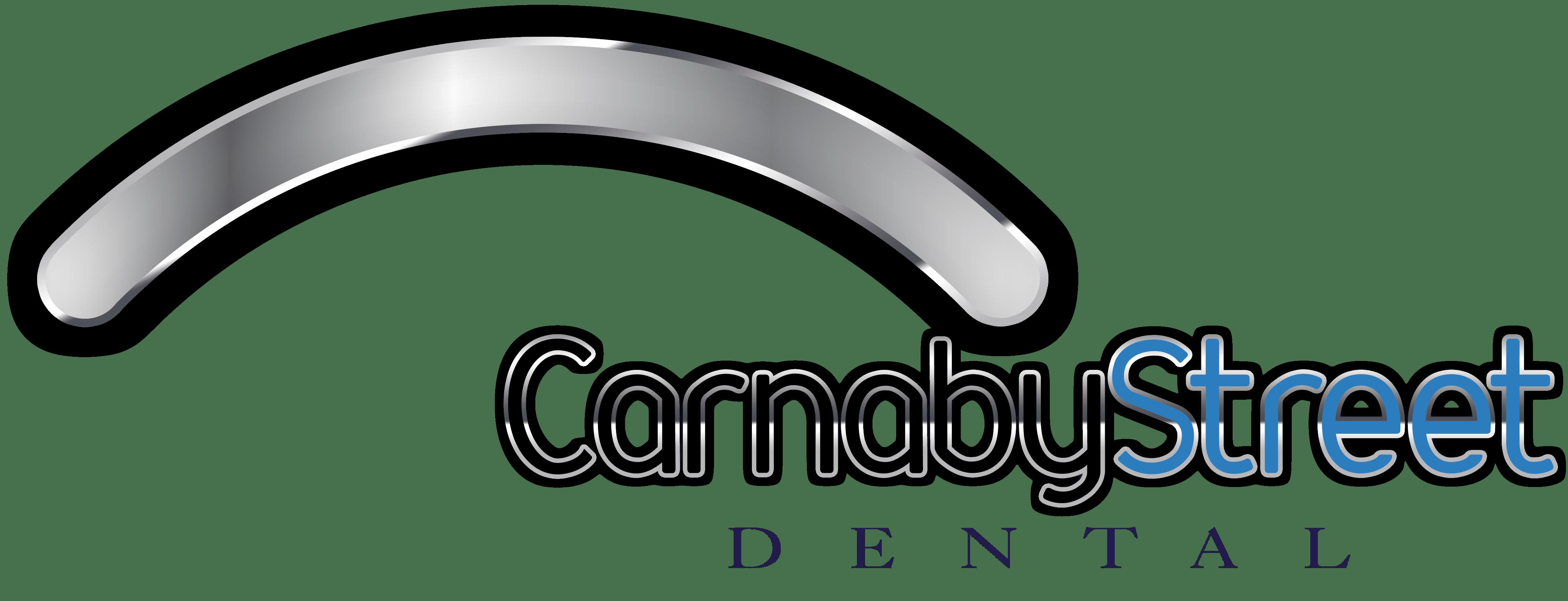 carnabystreet dental logo2