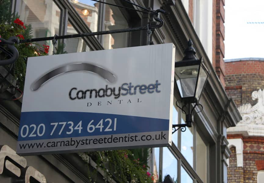 carnaby street thumb1